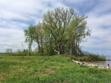 Listing Image #2 - Land for sale at 0 Forest AVE, Verona NY 13478