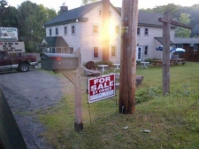 Multi-Use for sale in South Sterling, PA