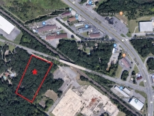 Land for sale in Berlin, NJ
