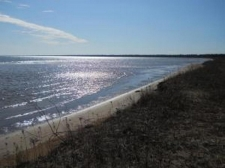Land for sale in Naubinway, MI