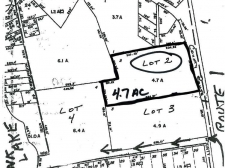 Land for sale in East Berne, NY