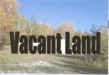 Listing Image #1 - Land for sale at 412 Tipperary, Gladstone MI 49837