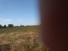 Land for sale in Sacramento, CA