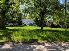 Land for sale in Bath, MI