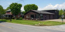 Multi-Use for sale in Brodheadsville, PA