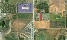 Land for sale in Lubbock, TX