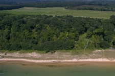 Listing Image #3 - Land for sale at 0 S Scenic Drive, Montague MI 49437