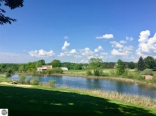 Listing Image #2 - Land for sale at Golf Meadows Lot 30, Bellaire MI 49615