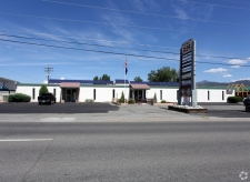 Listing Image #1 - Office for sale at 7405W US Hwy 50, Salida CO 81201