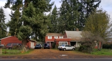 Listing Image #1 - Multi-family for sale at 983-985 Bever Dr NE, Keizer OR 97303