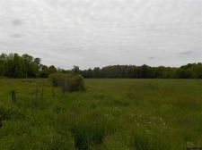 Listing Image #1 - Land for sale at 0 THOMAS RD, Gansevoort NY 12831