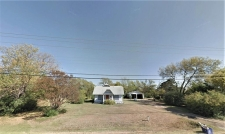 Industrial property for sale in Balch Springs, TX