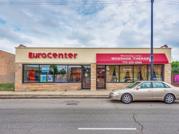 Listing Image #1 - Retail for sale at 6842-44 W. Archer Ave, Chicago IL 60638