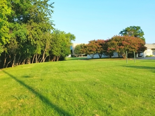 Listing Image #1 - Land for sale at 408 N Allen Drive, Allen TX 75013