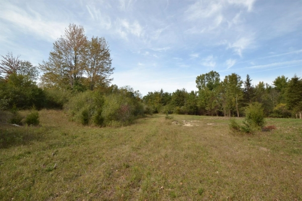 Listing Image #1 - Land for sale at 0 Joy Road, Ann Arbor MI 48105