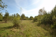 Listing Image #2 - Land for sale at 0 Joy Road, Ann Arbor MI 48105