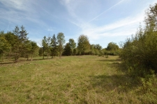 Listing Image #3 - Land for sale at 0 Joy Road, Ann Arbor MI 48105