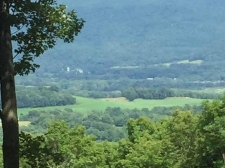 Listing Image #3 - Land for sale at 00 COLFAX RD, Jackson NY 12816