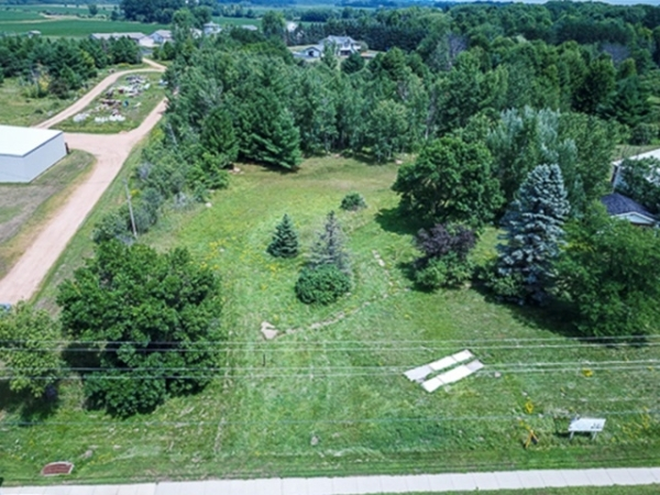 Listing Image #1 - Others for sale at 2525 W Veterans Pkwy, Marshfield WI 54449
