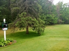 Land for sale in Prudenville, MI