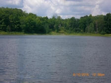 Listing Image #1 - Land for sale at Chippewa Trail Lots #47 & #48, Johannesburg MI 49751