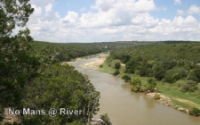Listing Image #1 - Ranch for sale at FM 580, Lampasas TX 76550