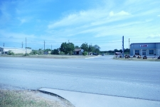 Land for sale in Liberty Hill, TX