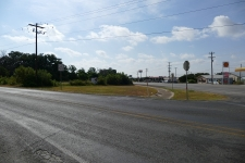 Listing Image #1 - Land for sale at Hwy 29 and FM 1869, Liberty Hill TX 78642