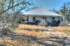 Listing Image #1 - Ranch for sale at 2655 CR 4390, Kempner TX 76539