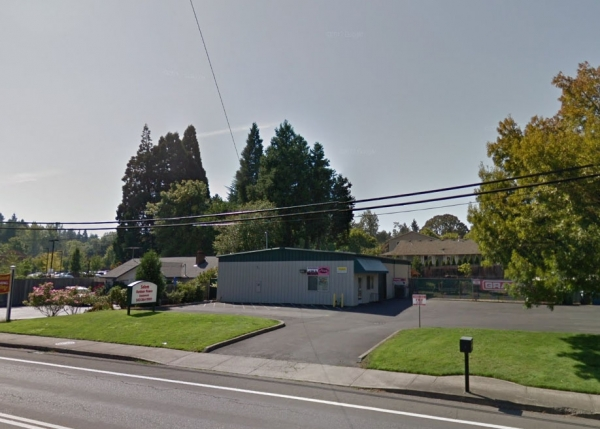 Listing Image #1 - Office for sale at 2823-2833 12th St SE, Salem OR 97302