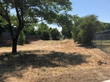 Land for sale in Redding, CA