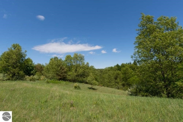 Listing Image #1 - Land for sale at S Kitlinger Road, Empire MI 49630