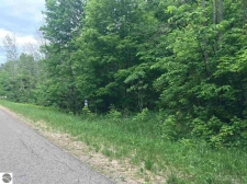 Land for sale in Bellaire, MI