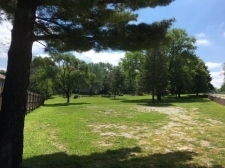 Listing Image #2 - Land for sale at 3191 12th Ave, Coralville IA 52241