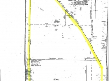 Listing Image #3 - Land for sale at 3191 12th Ave, Coralville IA 52241