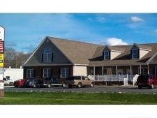 Others property for sale in SEAFORD, DE