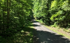 Listing Image #3 - Land for sale at LT 15 Sunrise Rd, Hiawassee GA 30546