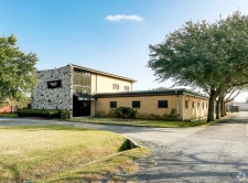 Office for sale in Houston, TX