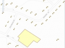 Land for sale in Salina, NY