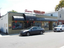 Retail for sale in Taunton , MA