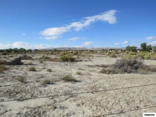 Listing Image #2 - Land for sale at 4255 E E Hwy 50, Fernley NV 89408