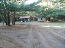 Land for sale in Grant, MI