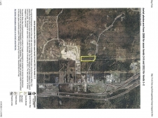 Land for sale in Indian River, MI