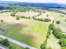 Land for sale in College Grove, TN