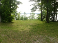 Listing Image #1 - Land for sale at N Straits Highway, Topinabee MI 49791