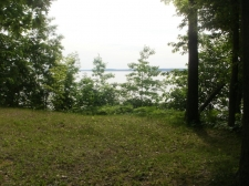 Listing Image #3 - Land for sale at N Straits Highway, Topinabee MI 49791