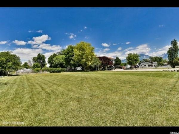 Listing Image #1 - Others for sale at 1450 W 11400 S, SOUTH JORDAN UT 84095