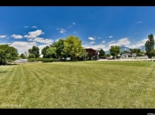 Others for sale in SOUTH JORDAN, UT