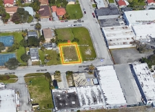 Land for sale in Miami, FL