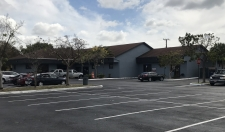 Retail for sale in Fort Lauderdale, FL